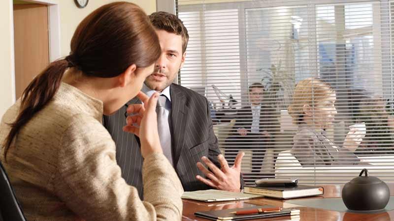 5 gör-det-själv tips för ditt coachande ledarskap