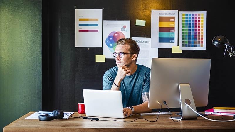 Din prissättning avgör om ditt nystartade företag når framgång eller inte