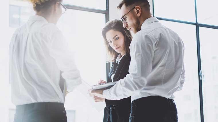 10 saker att tänka på innan du startar eget företag
