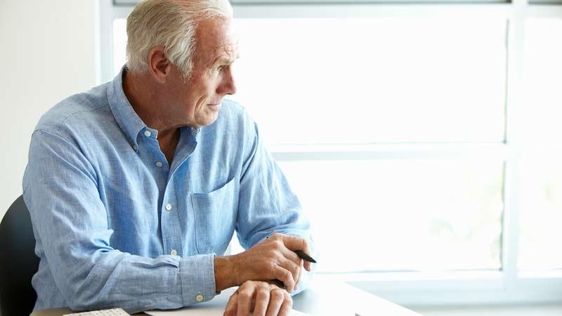 6 funderingar inför företagsförsäljning och pension