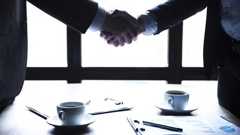 Extern och intern representation i aktiebolag