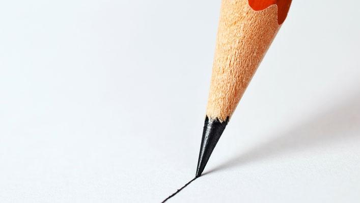 Skrivmotivation - psykologin som får dig att komma igång med skrivandet