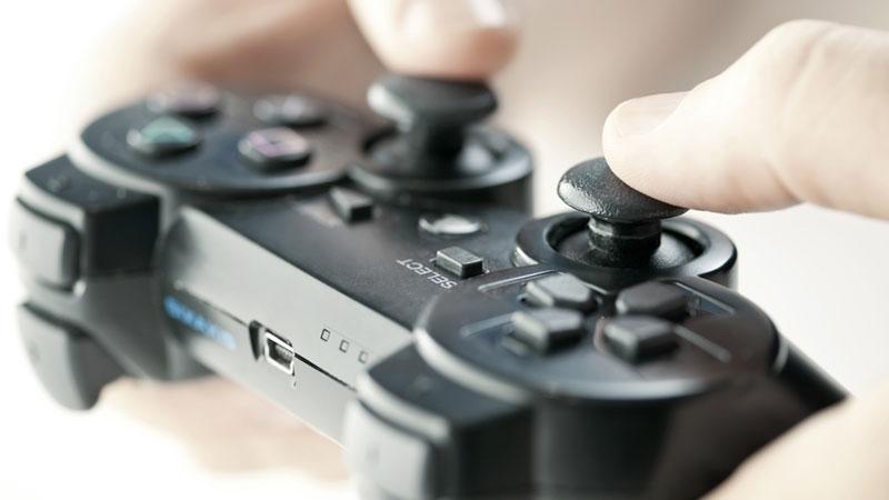 Är gamification en lösning för dig?