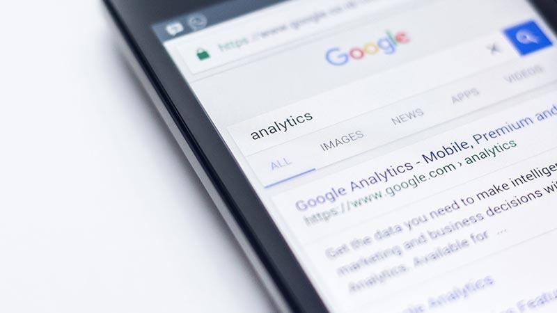 9 tips för att synas på Google