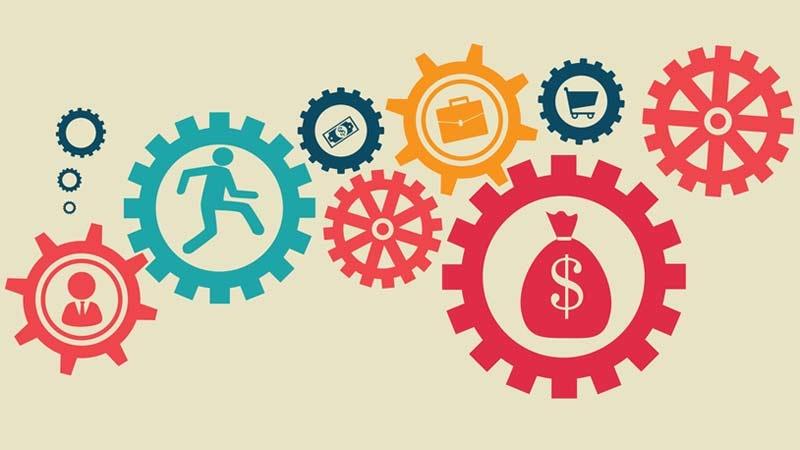 Företagsekonomi