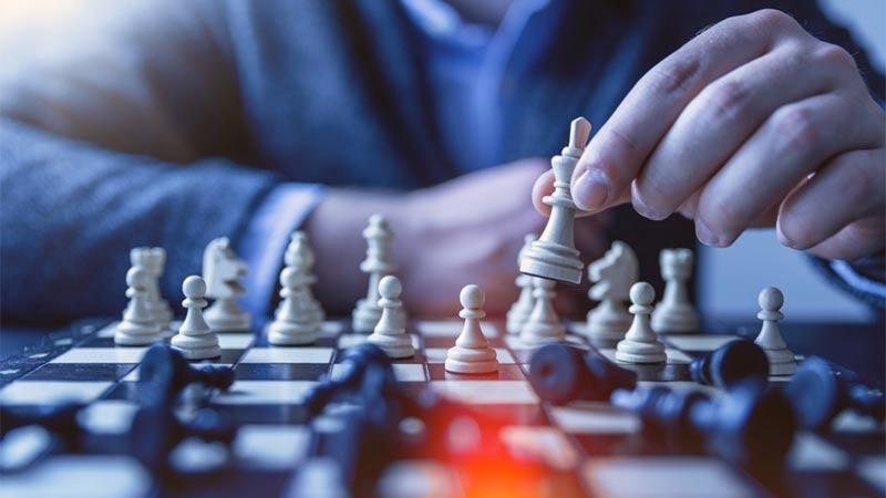 7 strategier för att öka försäljningen i lågkonjunktur