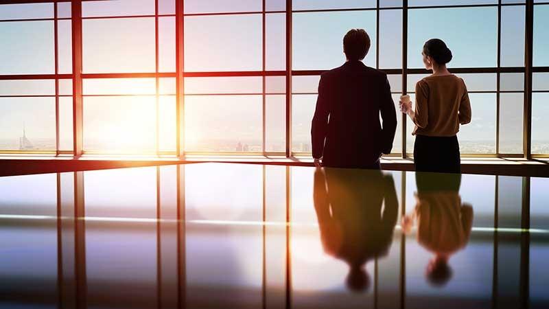 Aktieägaravtal - drar du och din kompanjon åt samma håll