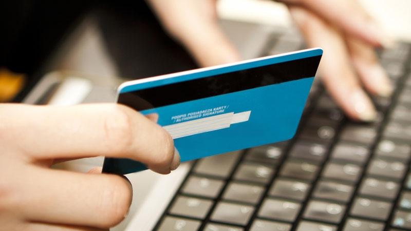 7 måsten för dig som vill starta internetbutik
