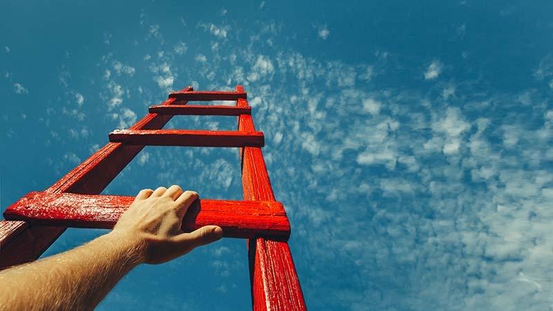 Prissättningskraft – ditt företags outnyttjade potential