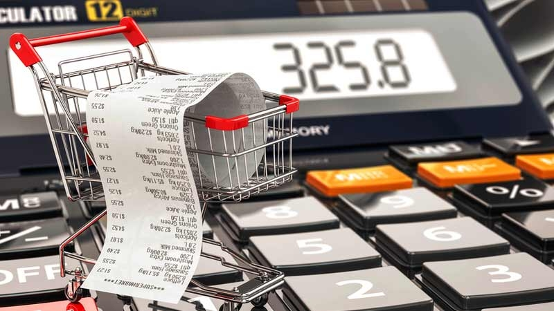15 tankar kring pris så du ska tjäna mer pengar