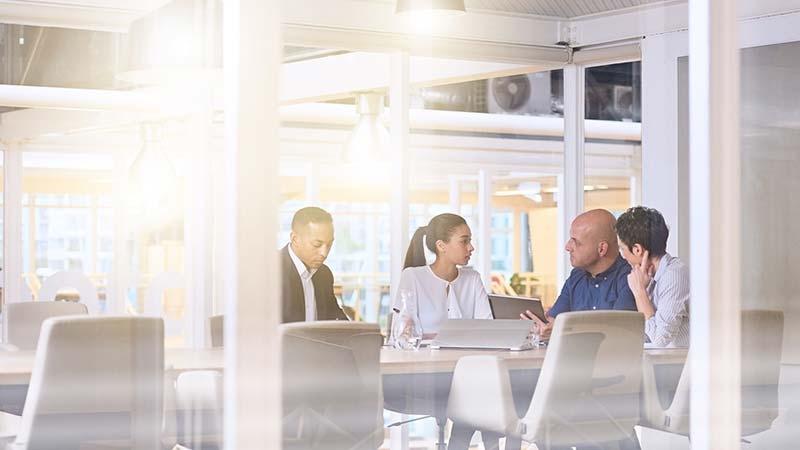 Styrelsens roll och ansvar i startupföretag