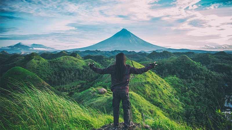 Entreprenörens anpassningsförmåga en grundsten i en komplex omvärld