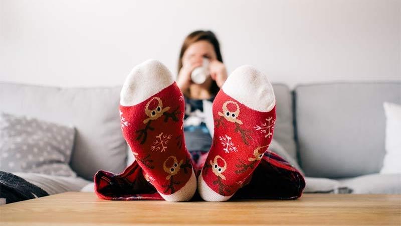 Varför julgåvan till organisationer ger missnöjd personal