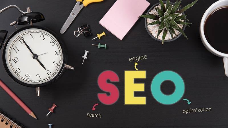 Sammanfattning för onpage sökmotoroptimering 2017 - Undvik de vanligaste felen