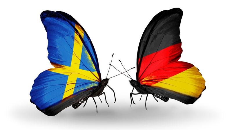 Hur du lyckas på den tyska marknaden - De 5 bästa tipsen