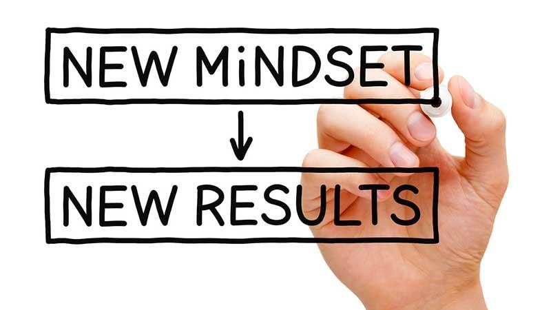 8 attityder som garanterat stärker dig och ditt företag
