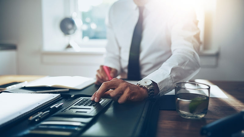 15 tips för skatteplanering i enskild firma