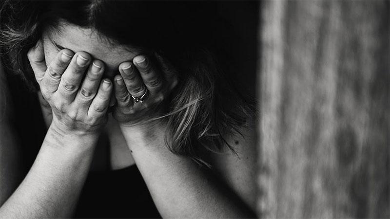 Test: Är du i riskzonen för psykisk ohälsa?