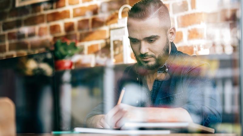 Skriv en artikel som proffsen – 10 tips och 3 fallgropar
