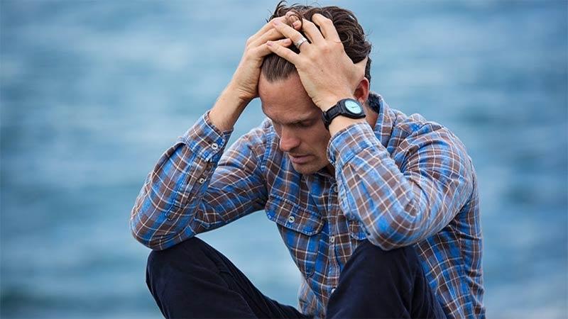 Vad kostar psykisk ohälsa ditt företag?