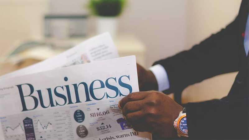 6 enkla säljtekniker som får vilken företagare som helst att sälja mer