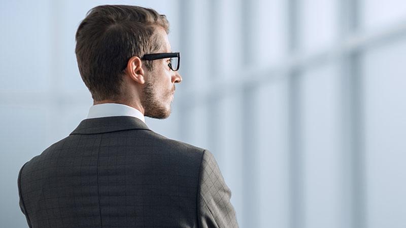 6 ledarskapsnycklar för en framgångsrik säljorganisation
