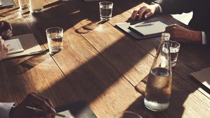 Tips för att lyckas med avtalsförhandlingen