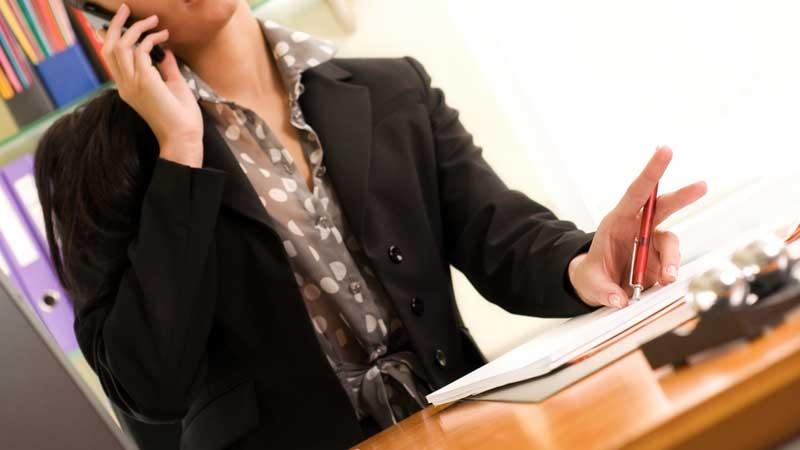 Öka försäljningen på 5 dagar - tips från säljexpert