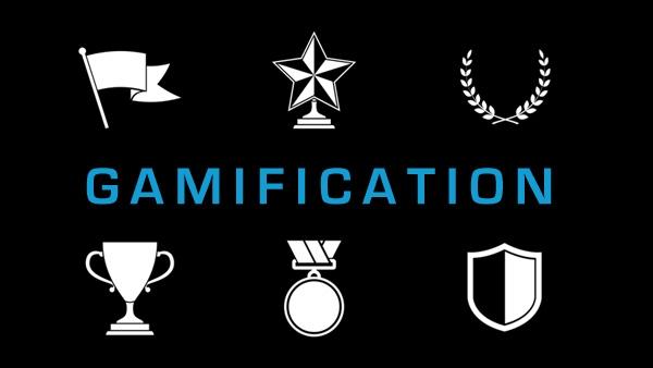 Därför är gamification en nyckel till framgång
