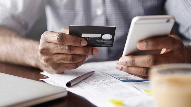 Förläng öppet köp – Öka din försäljning och minska returerna
