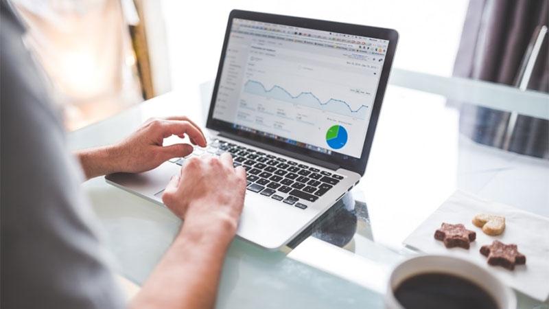 Så ökar du din ROI på digital marknadsföring