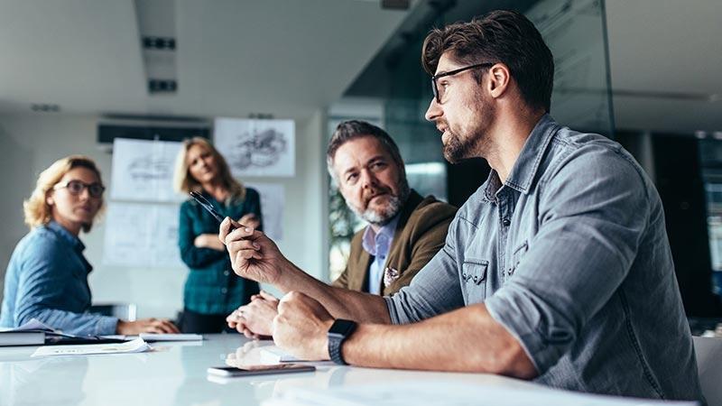 Account Management – säljplanen som ökar dina resultat