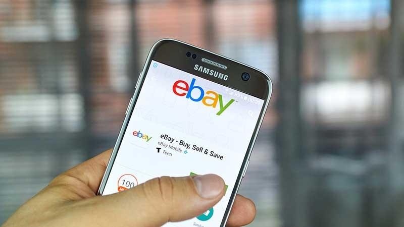 Laddare till samsung Köp & Försäljning annonser, bra priser