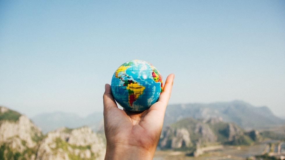 5 tips för minskade resor som konsult