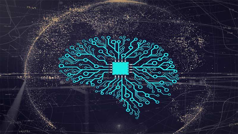 AI för småföretagare - 5 steg för att effektivisera ditt företag med hjälp av AI