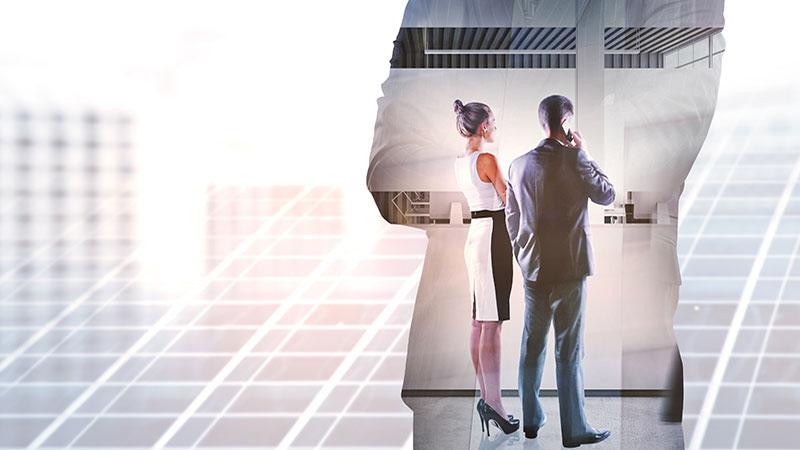 Chief Transformation Officer: 8 viktiga uppgifter för denna nya funktion