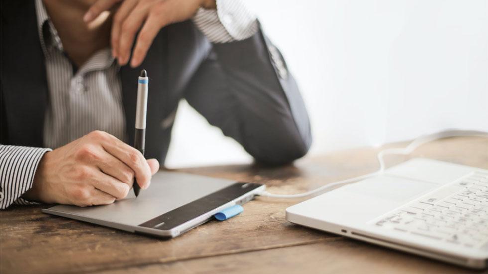 De fem stadierna för en digitalchef - Därför misslyckas de flesta CDO:er