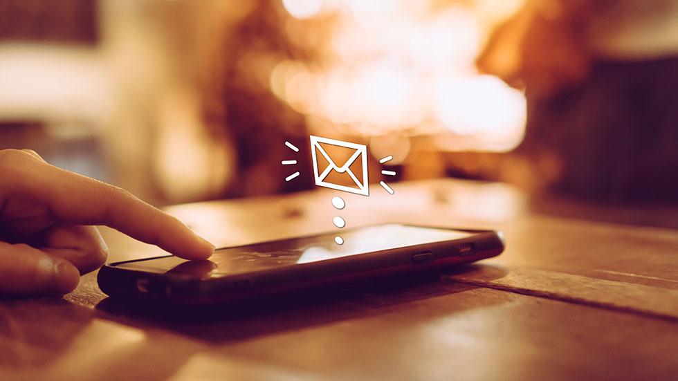 Checklista för ett lönsamt nyhetsbrev – 9 steg du inte får missa