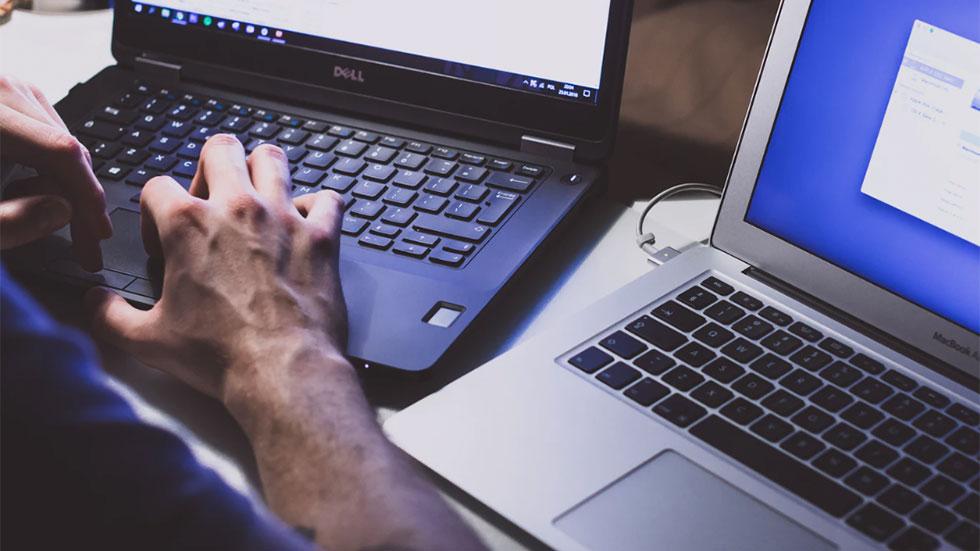 Att försäkra sig mot cyberrisk