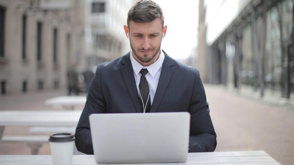 #Covid-19 : Smarta digitala lösningar för distansarbete