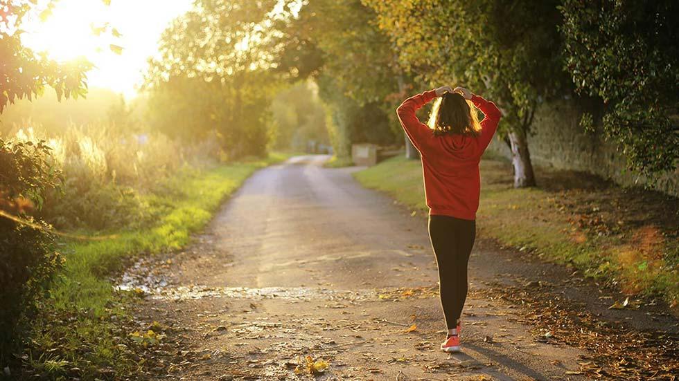 5 sätt att hålla distansteam engagerade och produktiva