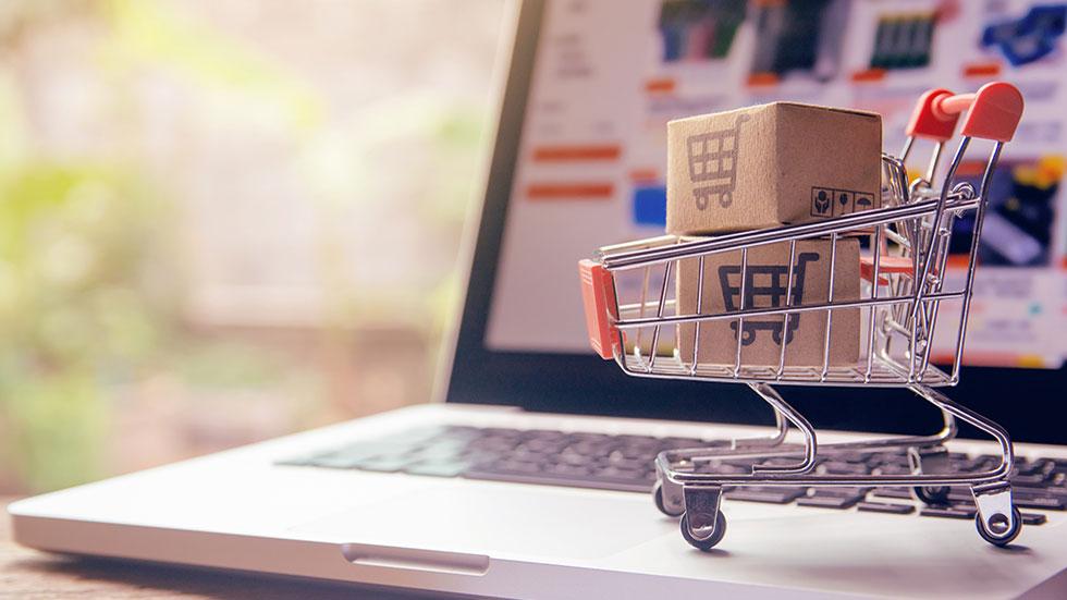 5 tips för att lyckas med B2B Ehandel 2021