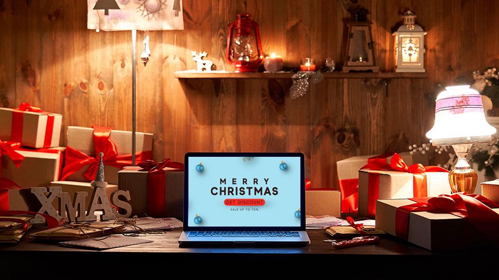 7 tips för att maximera julförsäljningen i din ehandel