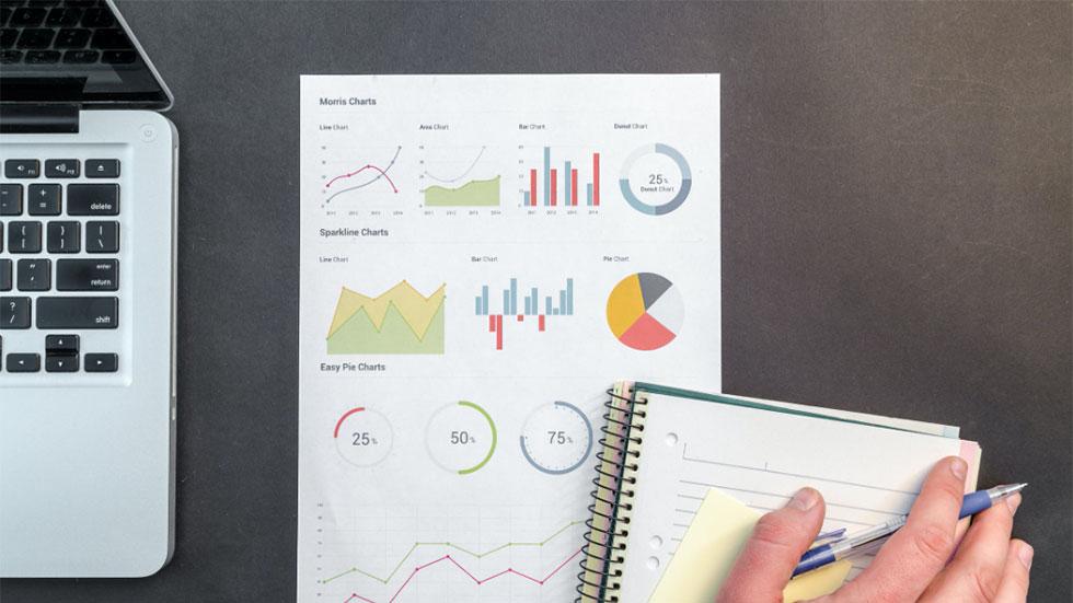 Analysera exportmarknaden: 3 frågor att fundera över