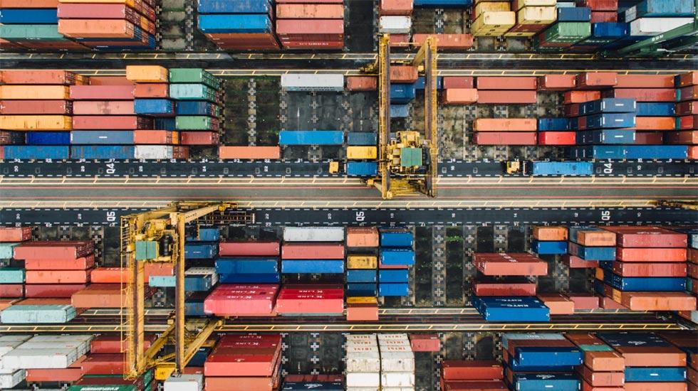 3 uppgifter före export: tillstånd, klassificering och varumärkesskydd