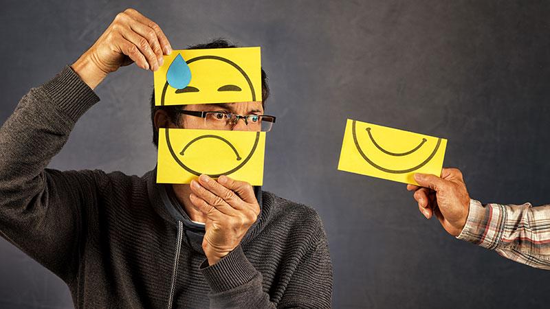 Hur du ger och tar emot feedback – några knep många missar
