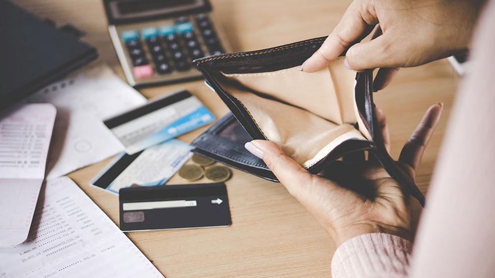 Expertråd från sparekonomen: Så klarar du julhandeln med plånboken intakt