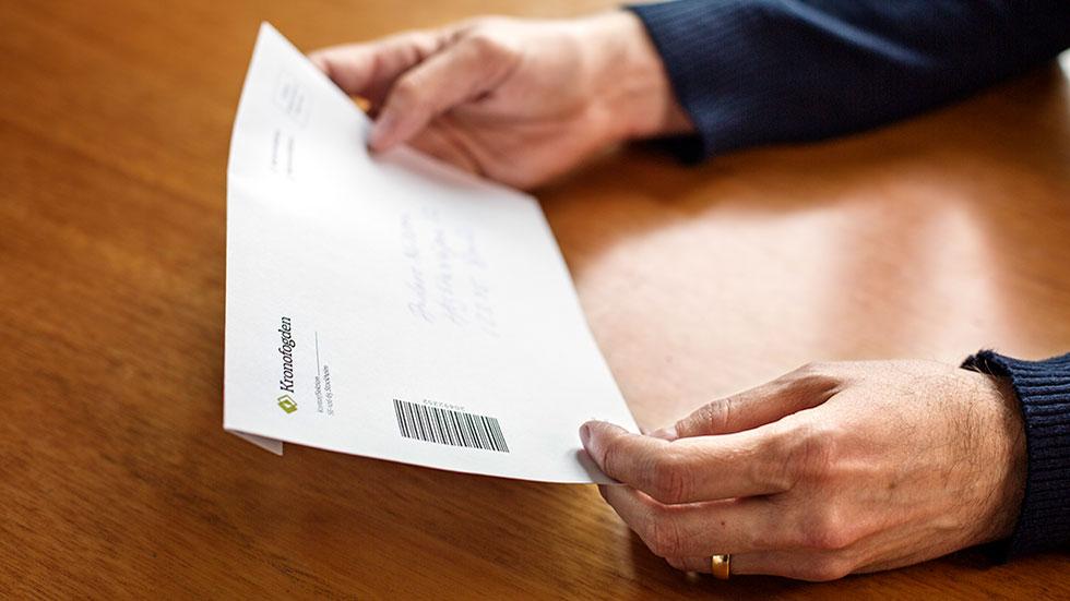 Sverige behöver ett nytt sätt att hantera konkurser och företag med likviditetsproblem