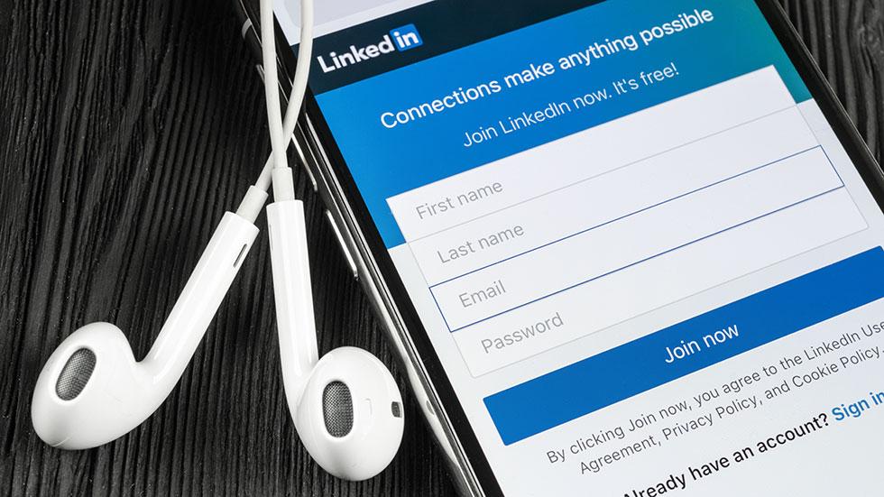 Linkedin: Så använder du världens största professionella nätverk