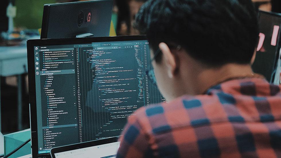 Low code för kostnadseffektiv automatisering